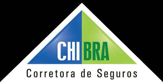 Chibra