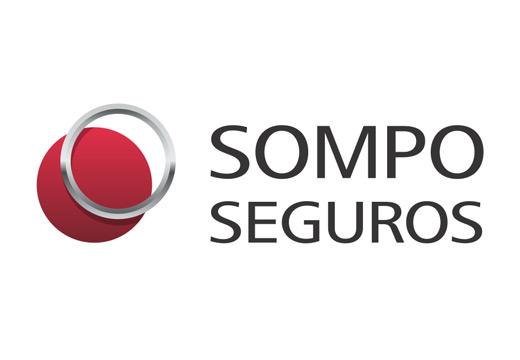 Convenio Sompo