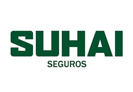 Logo Suhai